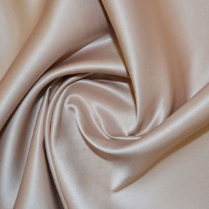 Craft Concept Plain Duchess satin