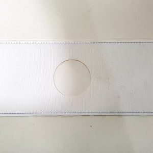 Craft Concept Eyelet Tape